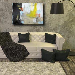 quadri moderni astratti su tela c263 300x300 - dipinto astratto 120x80  fatto a mano