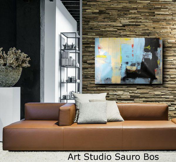 quadri moderni astratti su tela c264 600x552 - quadro grande astratto su tela 120x80 per arredamento moderno