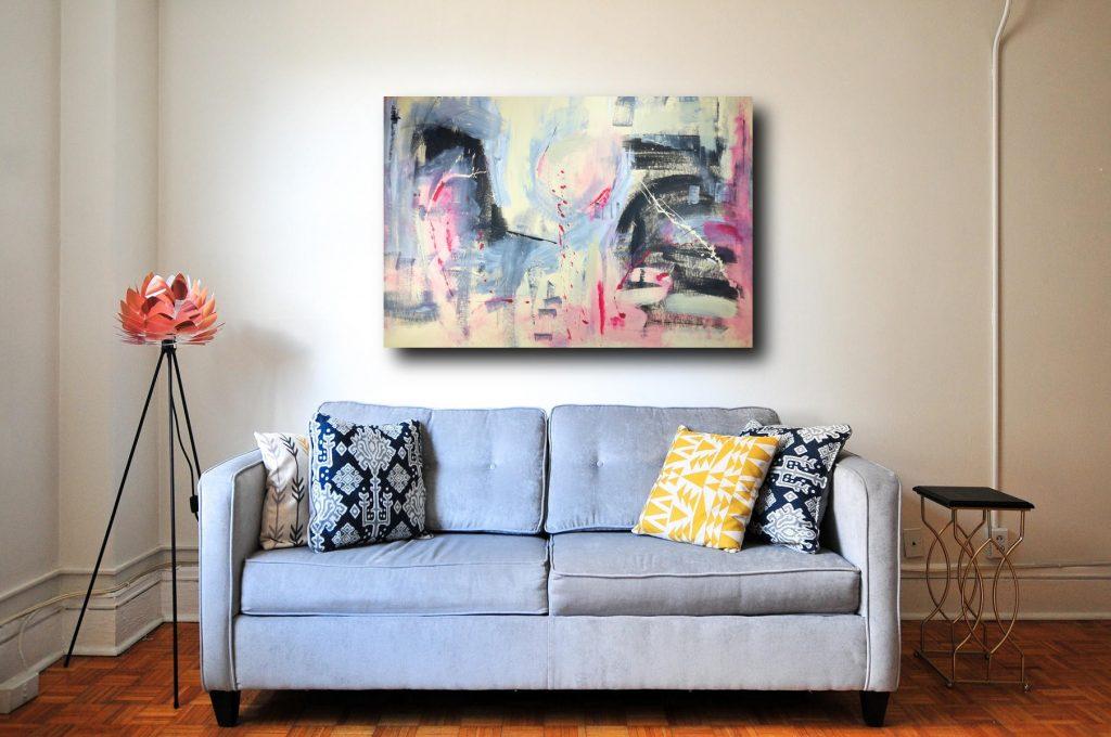 quadri moderni su tela astratti c257 1024x680 - dipinto a mano grande per soggiorno dimensioni 180x90x4-2
