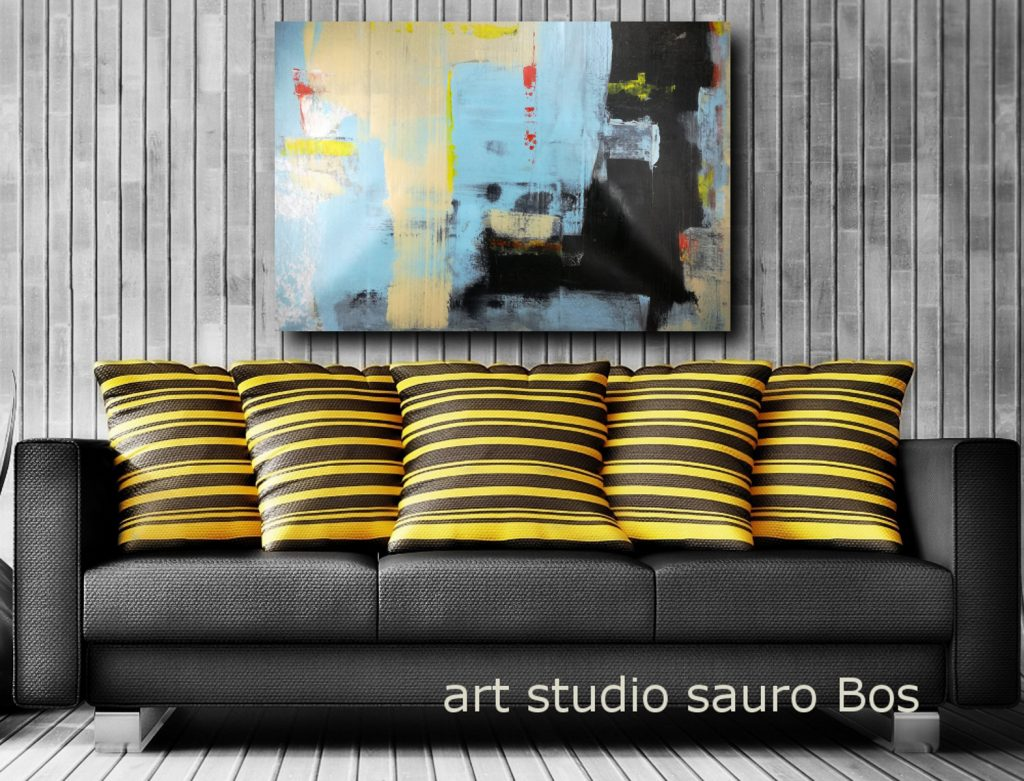 quadri moderni su tela astratti c264 1024x781 - quadri moderni per arredamento