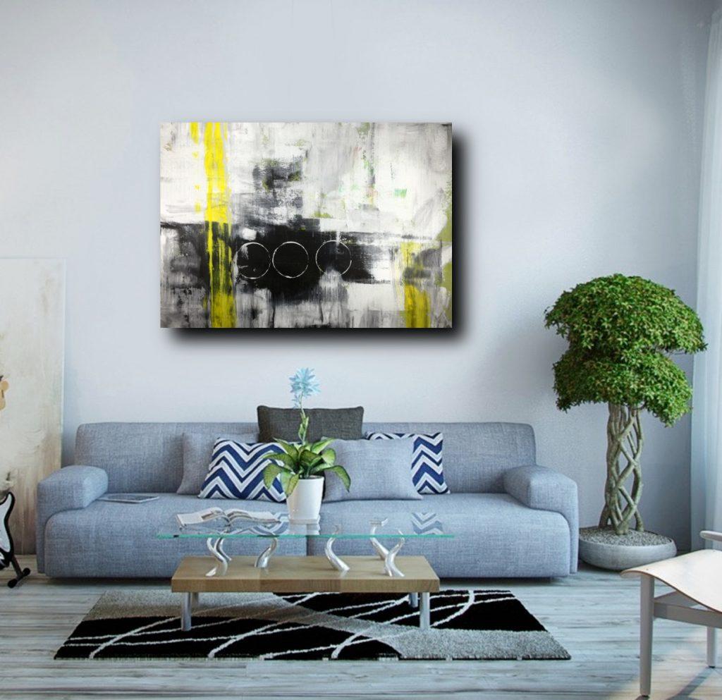 quadri su tela astratti c269 1024x993 - quadri moderni per salotto