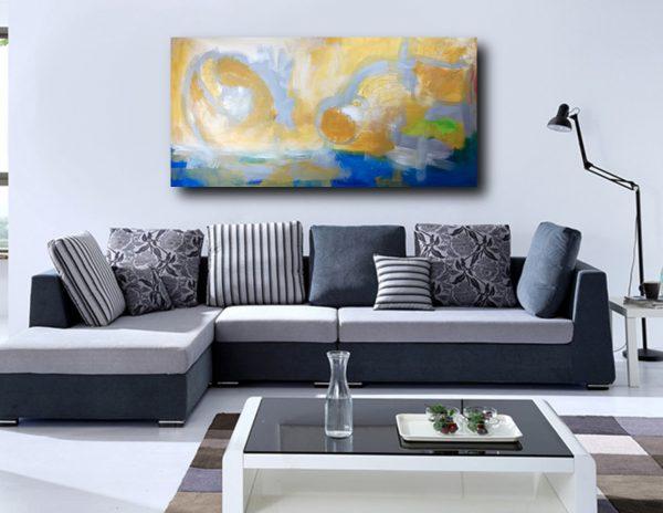 quadri-su-tela-astratti-paesaggio-c254