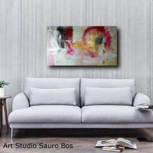 quadro moderno astratto c370 300x300 - quadri  astratti informali 120x60