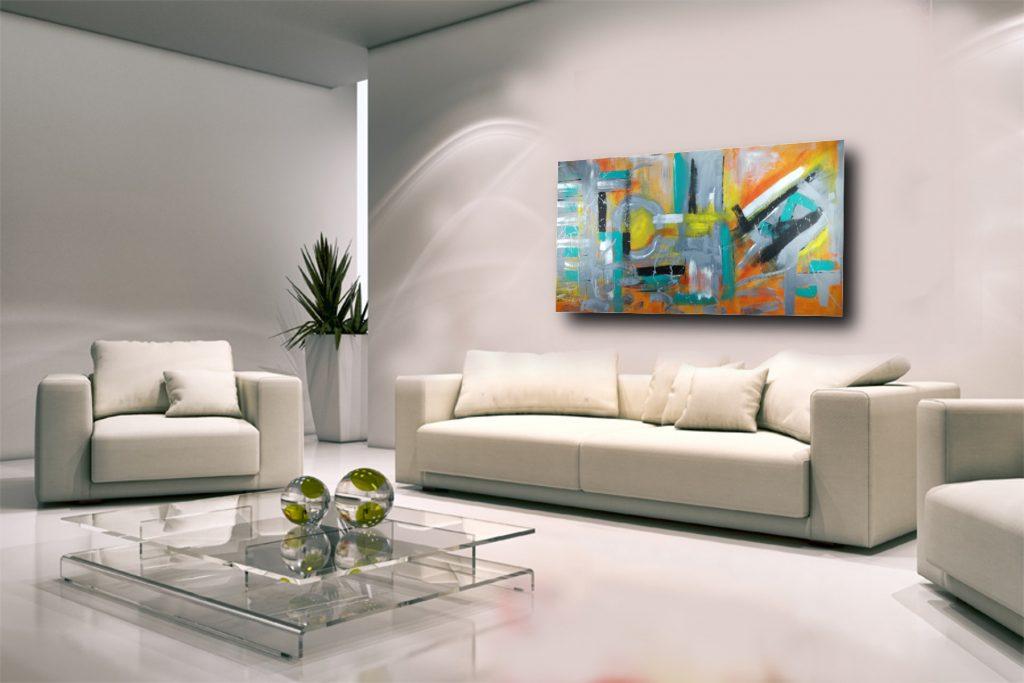 quadri astratti colorati c280 1024x683 - quadri moderni da soggiorno