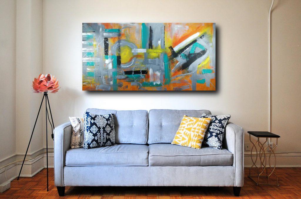 quadri grandi astratti c280 1024x680 - quadri moderni per salotto