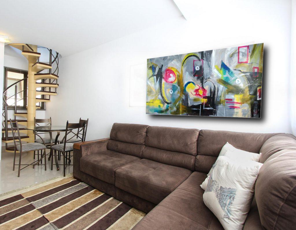 quadri grandi astratti su tela c282 1024x795 - quadri moderni per salotto