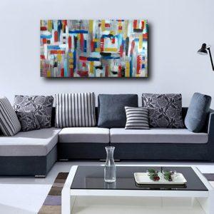 quadri moderni astratti c281 300x300 - offerta del giorno