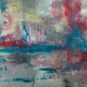 astratto-paesaggio-c287