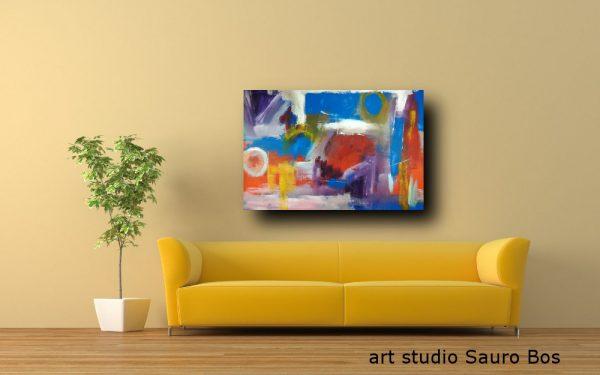 dipinti-astratti-grandi-c299