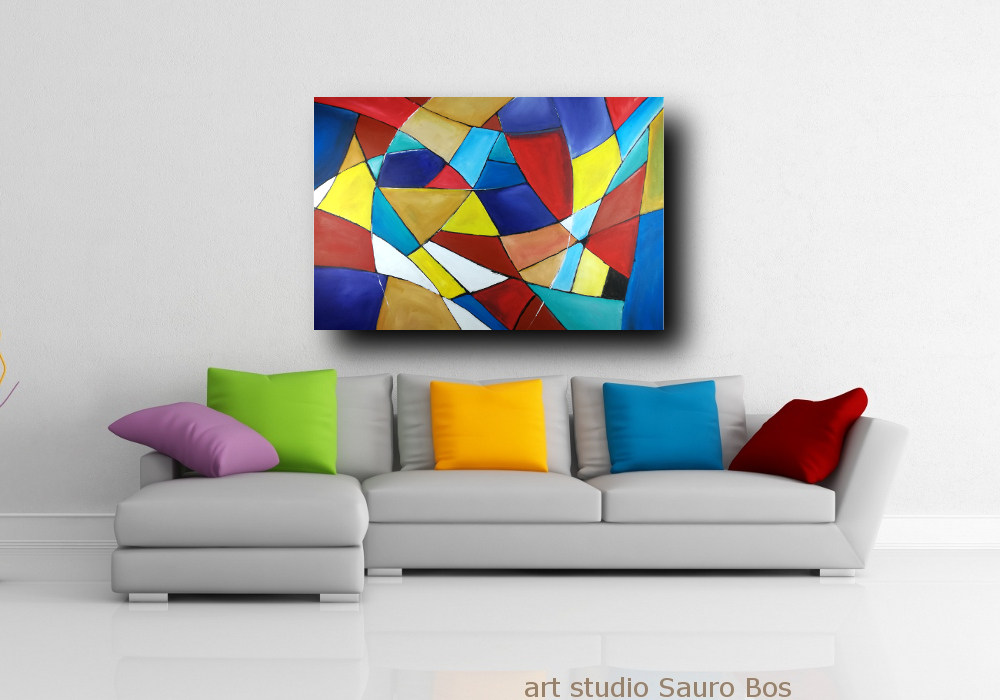 dipinti-geometrici-su-tela-c301