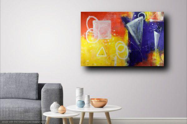dipinti-su-tela-astratti-c295