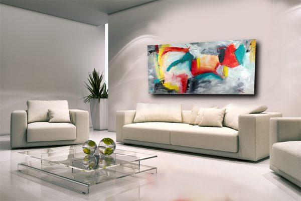 quadri astratti per arerdamento moderno c290 600x400 - quadri grandi astratti su tela 200x100