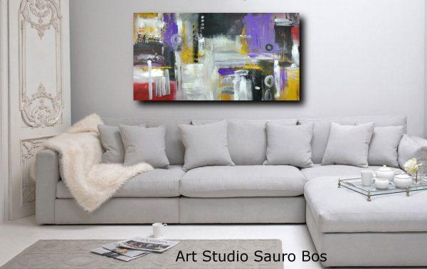 quadri-astratti-per-arredamento-moderno-c296