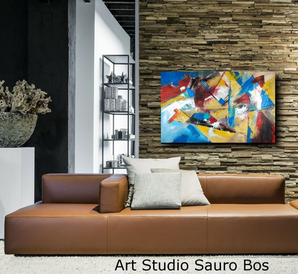 quadri-astratti-per-pareti grandi-c300