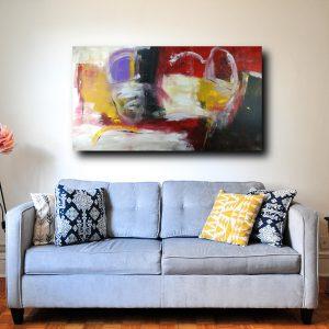 quadri-dipinti-a-mano-su-tela-c297