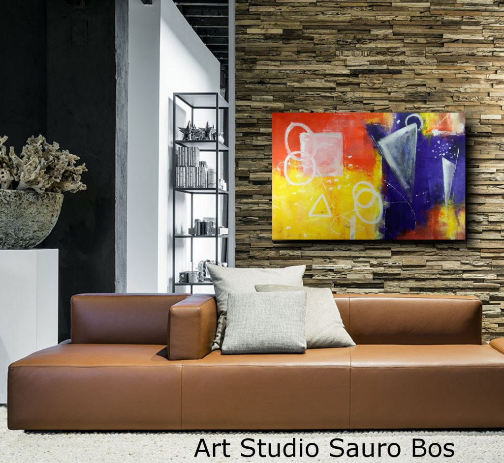 quadri su tela moderni c295 1024x942 - quadri moderni per salotto