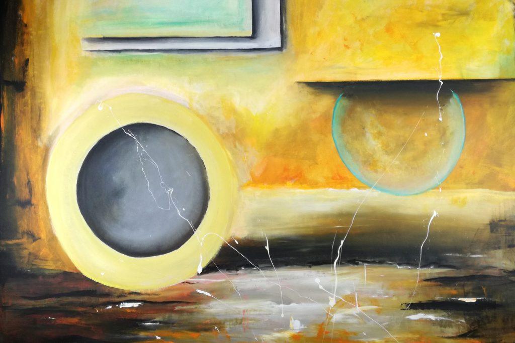 quadri astratti su tela c302 1024x683 - quadri moderni per salotto