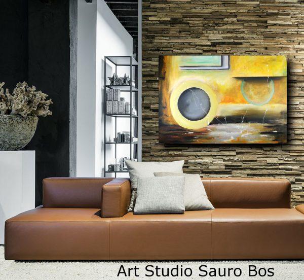 quadri-su-tela-grandi-astratti-c302