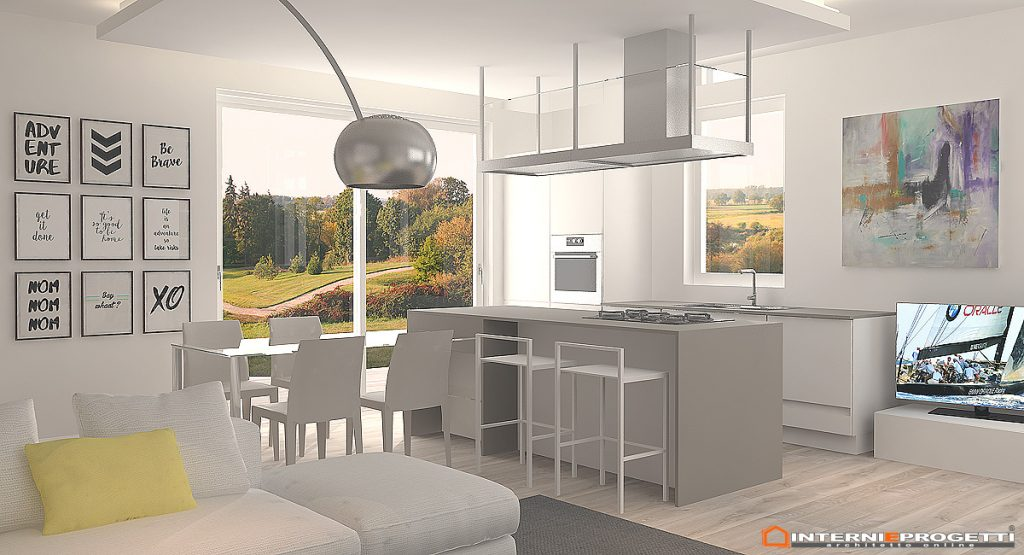render living 1024x555 - arredare casa online