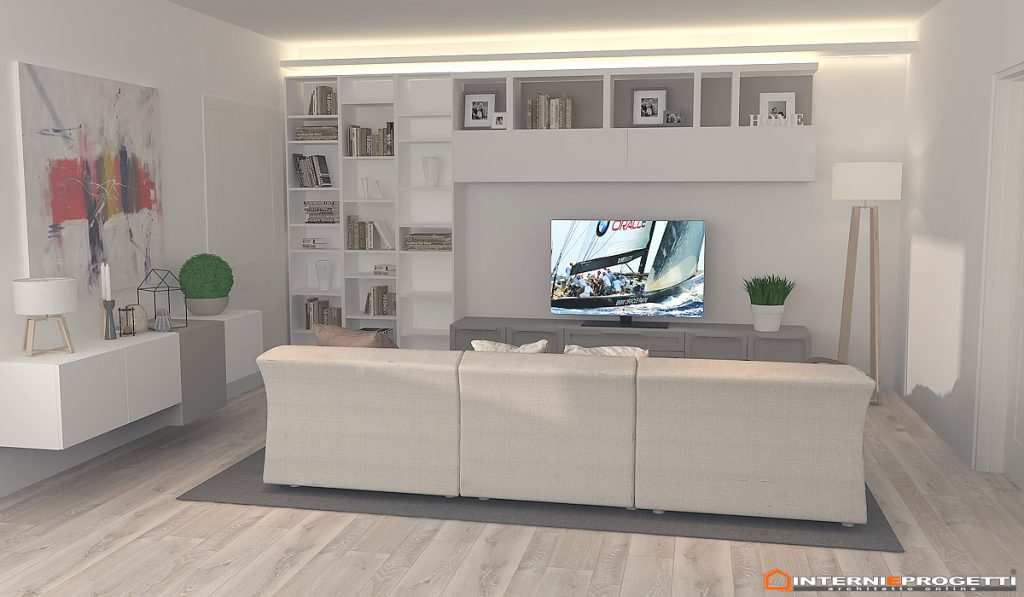 render living1 1024x597 - arredare casa online