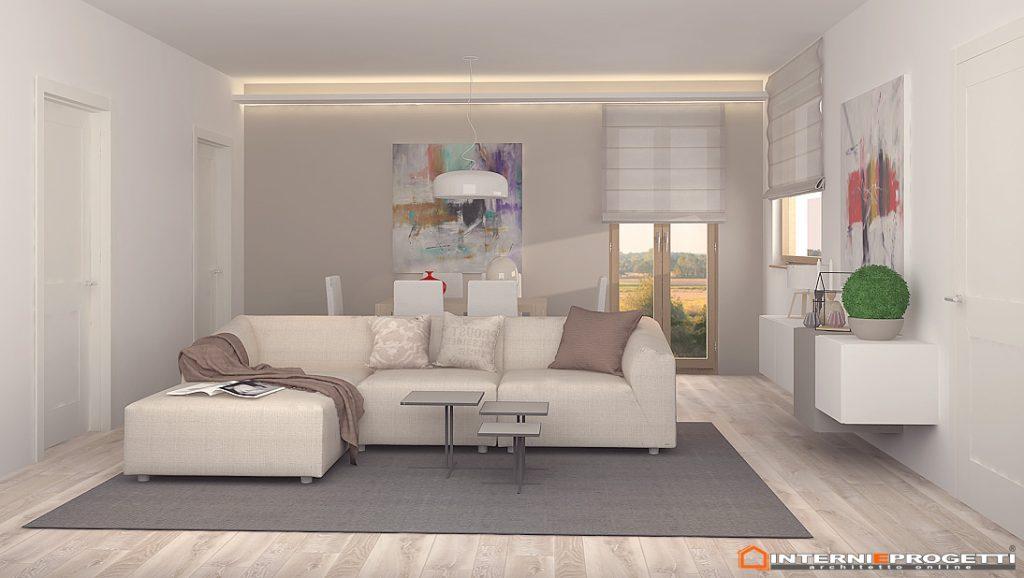 render living2 1024x578 - arredare casa online