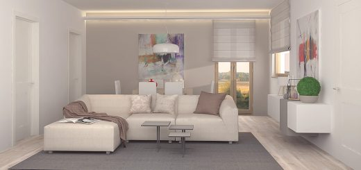 render living2 520x245 - arredare casa online