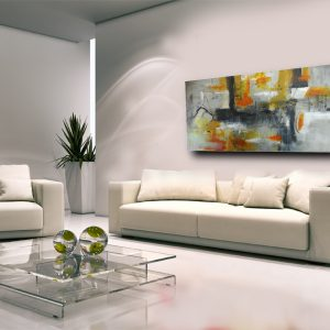 quadri-per-soggiorno-grandi-dimensioni-c309