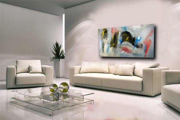 astratti dipinti-a-mano-su-tela-c325