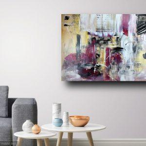 dipinto-astratto-su-tela-c237