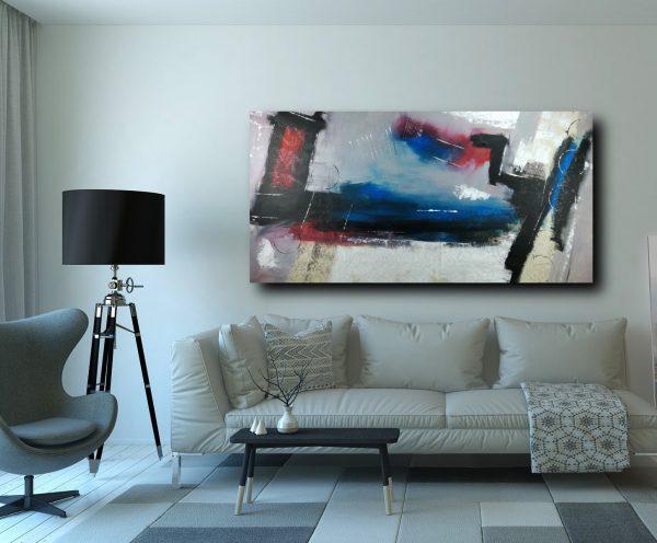 quadri moderni astratti c320 600x496 - quadri per soggiorno grandi dimensioni 180x90 astratto moderno