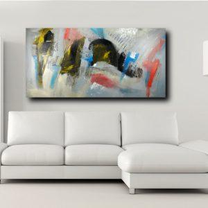 quadri-su-tela-astratto-c325