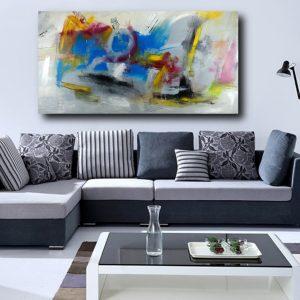 quadri su tela grandi c312 300x300 - offerta del giorno