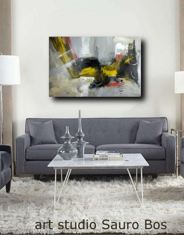 quadri su tela moderni astratti c322 600x766 - quadro grande su tela astratto 120x80