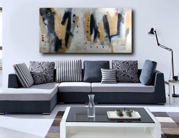 quadri-su-tela-moderno-c317