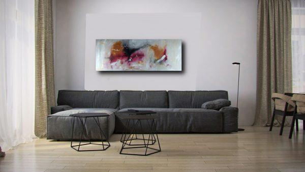 quadro astratto-c315