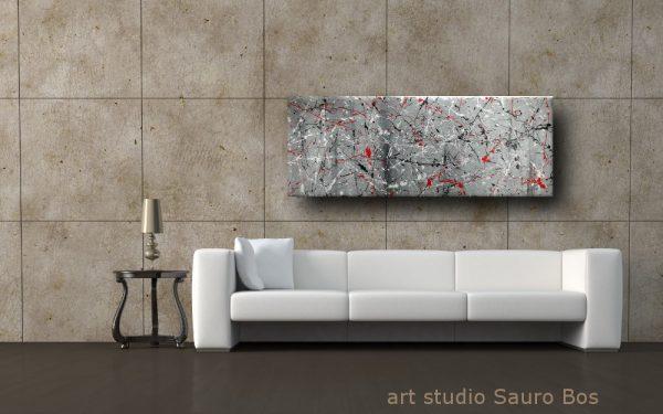 quadro-astratto-c316