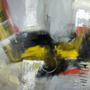 quadro-astratto-c322