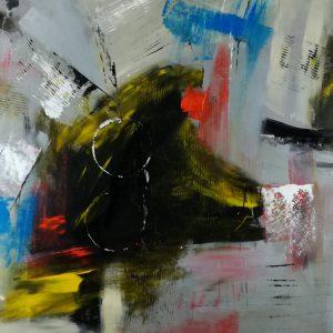 quadro astratto c324 300x300 - dipinti astratti grandi dimensioni su tela 150x80