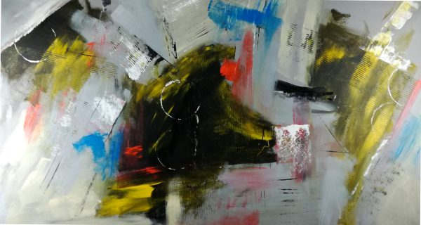quadro astratto c324 600x320 - dipinti astratti grandi dimensioni su tela 150x80