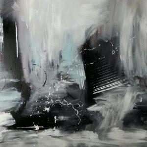 quadro-astratto-c338