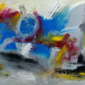 quadro-astratto-grandi-dimensioni-c312