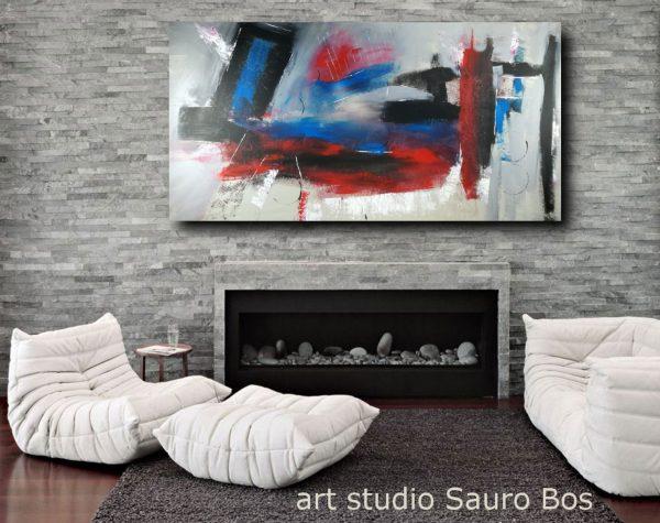 quadro-astratto-per-soggiorno-c321