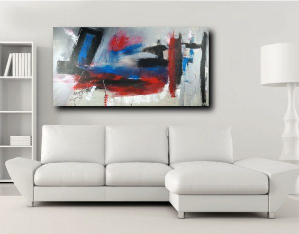 quadro-astratto-su-tela-c321