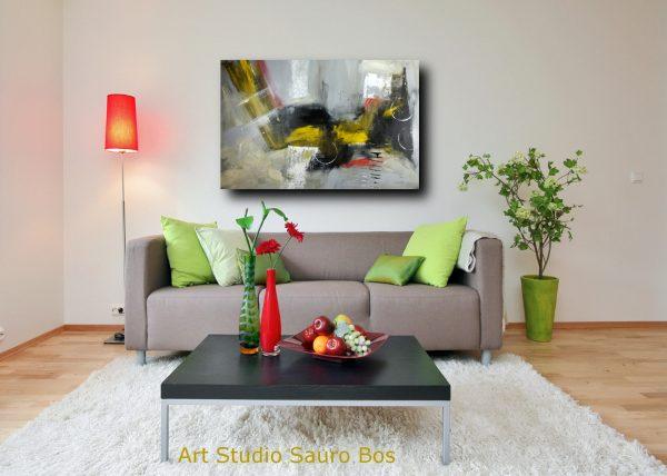quadro-grande-su-tela-astratto-c322