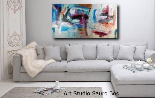 quadro-moderno-astratto-c313