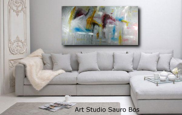 quadro-moderno-astratto-c314