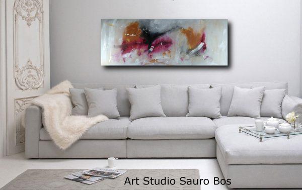 quadro-moderno-astratto-su-tela-c315