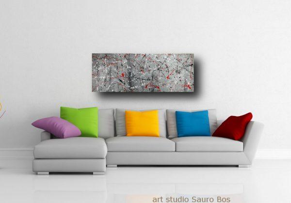 quadro-moderno-astratto-su-tela-c316