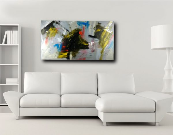 quadro-moderno-astratto-su-tela-c324