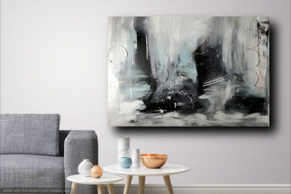 quadro-moderno-su-tela-astratto-c338
